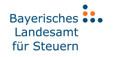 Bayerisches Landesamt für Steuern